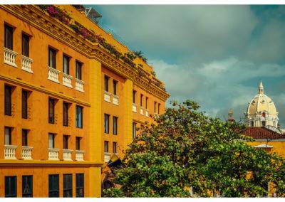 Cartagena_023