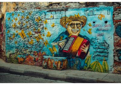 Cartagena_038
