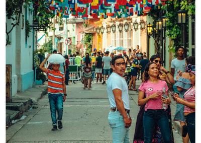 Cartagena_039