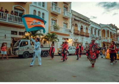 Cartagena_041
