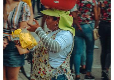 Cartagena_043