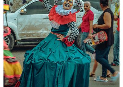 Cartagena_046