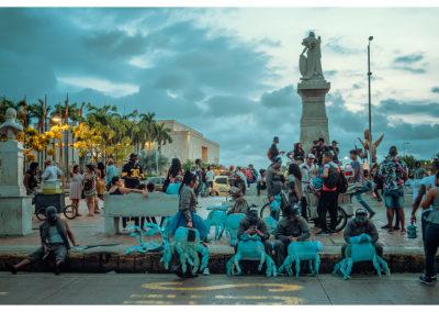 Cartagena_050