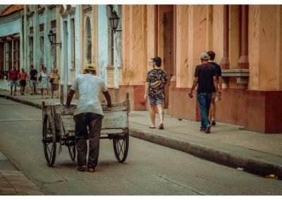 Cartagena_054