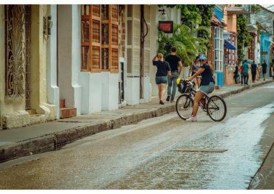 Cartagena_062