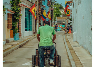 Cartagena_066