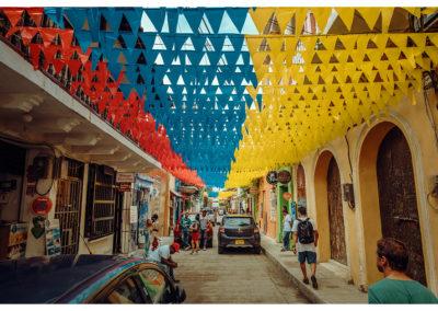 Cartagena_086
