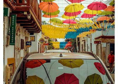 Cartagena_090