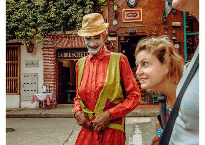 Cartagena_100