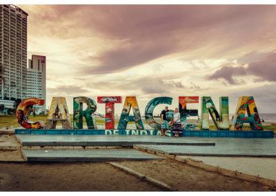Cartagena_106