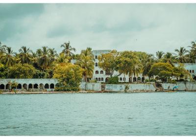 Cartagena_117
