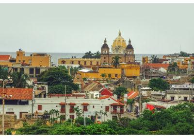 Cartagena_144