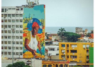 Cartagena_145