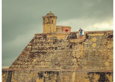 Cartagena_146