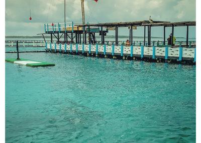 Cartagena_149