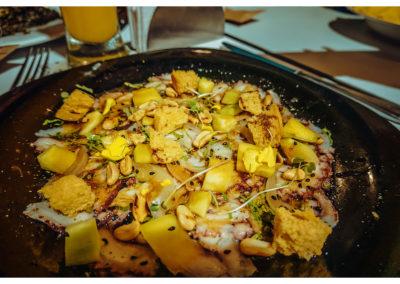 Food_016