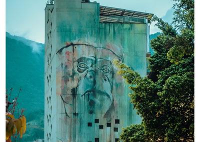 Medellin_021