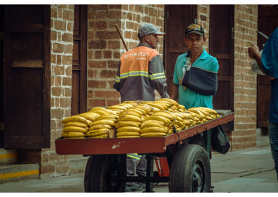 Medellin_054
