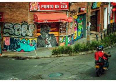 Medellin_070B