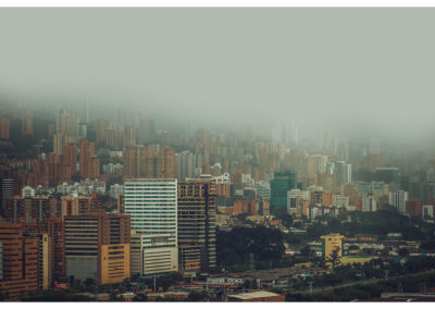 Medellin_072
