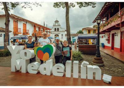 Medellin_076