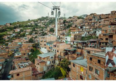 Medellin_083