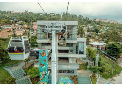 Medellin_086