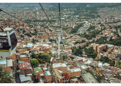 Medellin_092