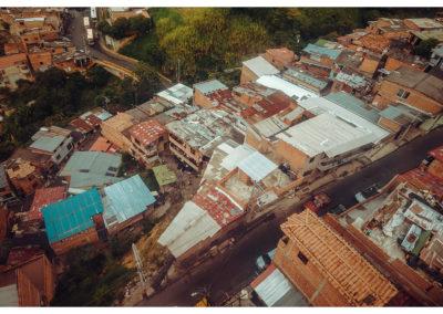 Medellin_094