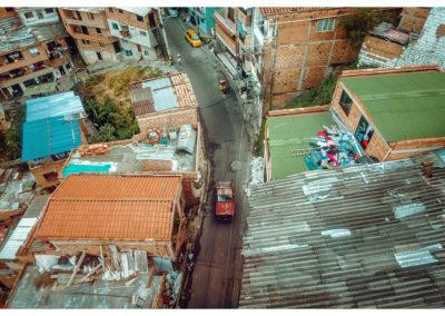 Medellin_095