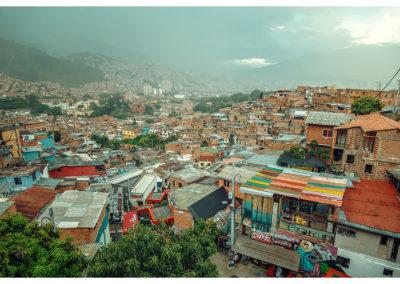 Medellin_101