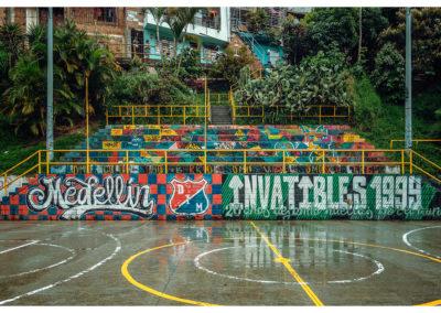Medellin_108