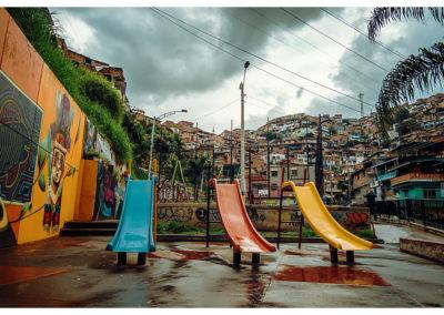 Medellin_109