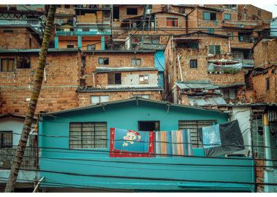 Medellin_110