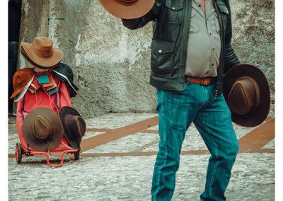 Medellin_135