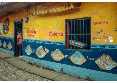 Medellin_173