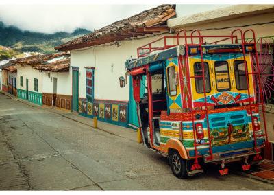 Medellin_183