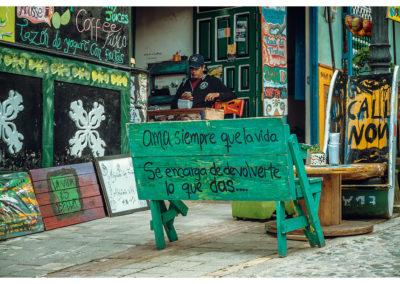 Medellin_192