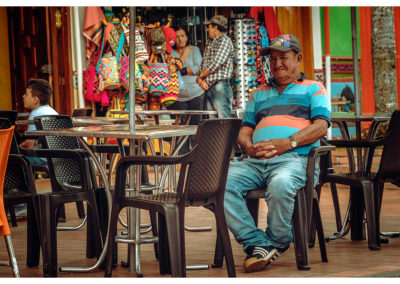 Medellin_194