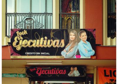 Medellin_214