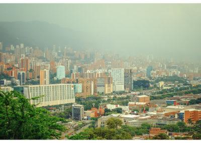 Medellin_222