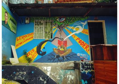 Medellin_231