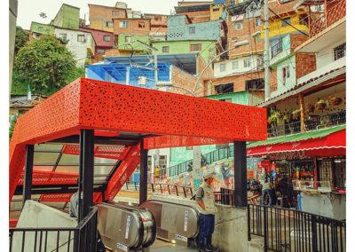 Medellin_236