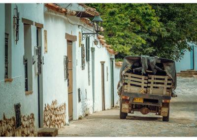 Villa-de-Leyva_002