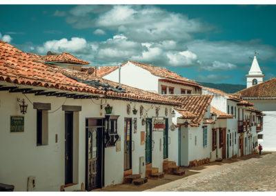Villa-de-Leyva_004
