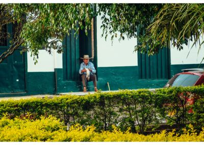 Guadelupe_021