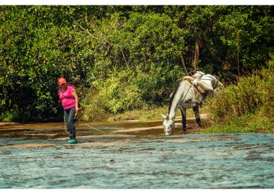 Guadelupe_054