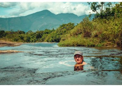 Guadelupe_056