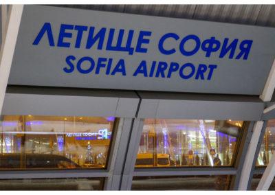 Sofia_0002