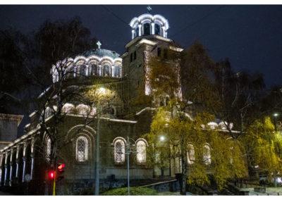 Sofia_0015